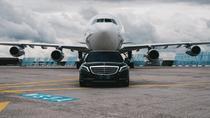 Private Transfer Milan Malpensa Airport to Como Hotel, Milan, Airport & Ground Transfers