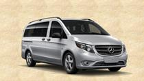 Private Transfer Rome Hotel to Rome Railways Station, Rome, Private Transfers