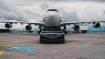 Private Transfer Venice Airport to Venice Mestre Hotel or Venice Cruise Terminal, Venice, Airport & ...