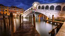 Private Transfer Venice to Milan, Venice, Private Transfers