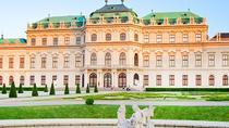 Private Transfer Vienna Airport to Bratislava, Vienna, Airport & Ground Transfers