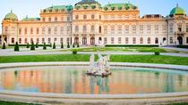 Private Transfer Vienna to Budapest, Vienna, Private Transfers