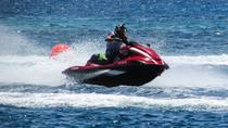 Abu Dhabi Jet Ski Rental for 1 Hour, Abu Dhabi, Waterskiing & Jetskiing