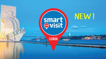 Smart Visit: Lisbon City Circuits and Deals, Lisbon, Sightseeing & City Passes