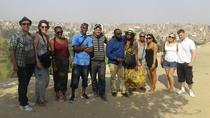 Full Day Tour in Giza Sakkara and Memphis From Cairo, Cairo, Day Trips