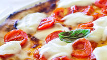 Interactive Pizza Lesson and Tour of Naples, Naples, Cooking Classes