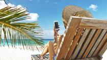 Prepaid Travel SIM Card for New Orleans, New Orleans, Self-guided Tours & Rentals