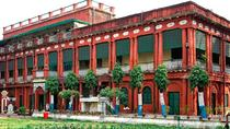 A tale of Netaji, Rabindranath Tagore and a wealthy merchant, Kolkata, Day Trips