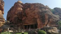 Bewitching ruins of Hampi & Badami over 6 nights from Bangalore, Bangalore, Multi-day Tours