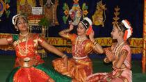 Bharatnatyam Classical Dance Experience in Bangalore, Bangalore, Classical Music