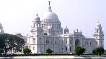 City of Joy experience, a full day tour, Kolkata, Full-day Tours