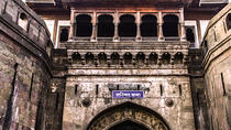Cultural heritage walking tour in Pune, Pune, City Tours