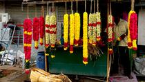 Culture tour of Mylapore as a private day trip from Chennai, Chennai, Day Trips