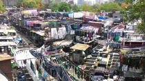 Experience Mumbai in a day, Mumbai, Day Trips