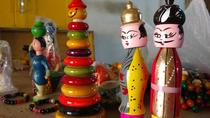 Folk art trail in Bangalore, Bangalore, Day Trips