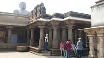 Full-Day Shravanabelagola Tour from Bangalore by Motorcycle or Car, Bangalore, Full-day Tours