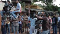 Kollywood tour about Tamil Movie making in Chennai, Chennai, Movie & TV Tours