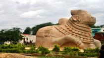 Private Day Trip to Lepakshi from Bangalore, Bangalore, Private Day Trips
