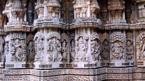 Private Day Trip to Somnathpur and Talakadu from Bangalore, Bangalore