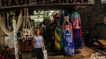 Shopping and Bazaar Trail in Bangalore, Karnataka, Shopping Tours
