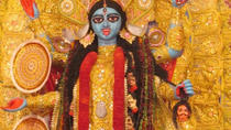 Temple and spiritual trail in Kolkata, Kolkata, Day Trips
