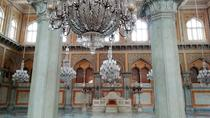 The opulence and splendor of Nizams, half day Hyderabad tour, Hyderabad, Day Trips