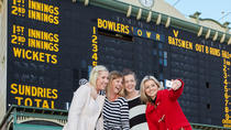 Adelaide Oval Stadium Tour, Adelaide, Sporting Events & Packages