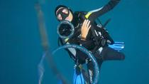 PADI Advanced Open Water Course, Gili Islands, Scuba Diving