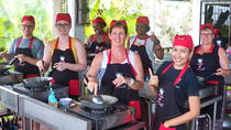 Choose Your Five Dishes: Half-Day Thai Cooking Class in Phuket, Phuket, Cooking Classes