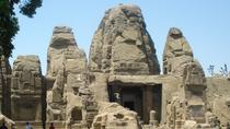 Kangra Historical Day Tour from Dharamshala, Dharmasala, Day Trips