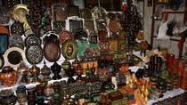 Private Half Day Local Shopping Tour of Shimla, Shimla, Shopping Tours