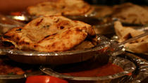 Street Culinary tour of old Delhi, New Delhi, Food Tours