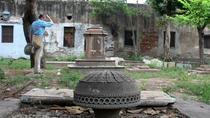 War History Tour of Old Delhi, New Delhi, Historical & Heritage Tours