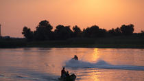 Daily Tour to Danube Delta, Bucharest, 4WD, ATV & Off-Road Tours