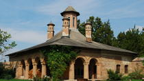 Discover Dracula's Tomb and Mogosoaia Palace - Private Tour from Bucharest, Bucharest, Day Trips