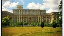 Historical Private Tour of Bucharest, Bukarest