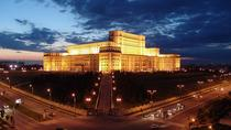 Panoramic Private Tour of Bucharest, Bucharest, City Tours