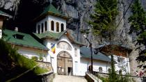 Romanian Kings from Antiquity to Modern Ages - Private Tour to the Carpathian Mountains, Bucharest, ...