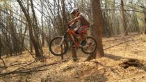 1-Day Advanced Downhill Single Track Doi Suthep National Park in Chiang Mai, Chiang Mai, Bike & ...