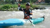 1 Day green Chiang Mai City Hike, Bike and Kayak Passage, Chiang Mai, Hiking & Camping