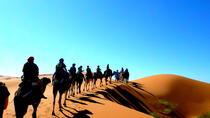 Shared Group 2 Days Sahara Desert Trip From Marrakech To Zagora Dunes, Marrakech, Multi-day Tours