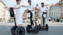 2 Hour Segway Graz City Tour, Graz, Segway Tours