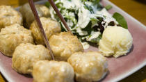 The Dumpling Feast Walking Tour of Adelaide, Adelaide, Food Tours