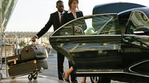 Low Cost Private Transfer From Southend Airport to London City - One Way, Liège, Private ...