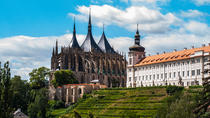 Private Round-Trip in Luxury Limousine: Kutna Hora - UNESCO Heritage, Prague, Private Day Trips