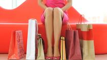 Private Shopping Day in Prague, Prague, Shopping Tours