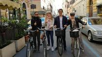 A Bike for the Villas in Rome, Rome, Concerts & Special Events