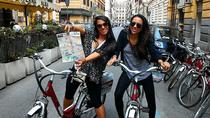 Bicycle Rental in Rome, Rome, Bike & Mountain Bike Tours