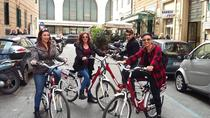 E-Bike Rental in Rome, Rome, Bike & Mountain Bike Tours