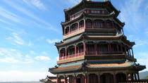 4-Hour Private Tour of the Summer Palace by Public Transportation, Beijing, Private Sightseeing ...